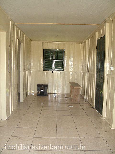 Casa 2 Dorm, Vila Moog, Portão (258613) - Foto 4