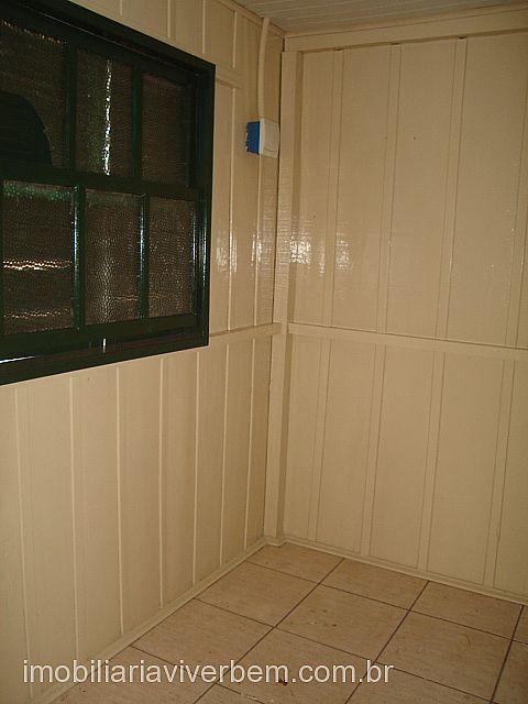 Casa 2 Dorm, Vila Moog, Portão (258613) - Foto 5