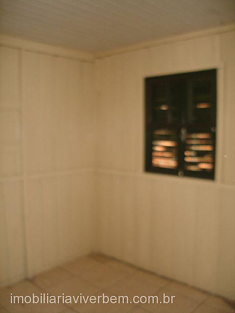 Casa 2 Dorm, Vila Moog, Portão (258613) - Foto 7