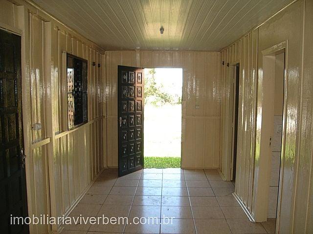 Casa 2 Dorm, Vila Moog, Portão (258613) - Foto 8