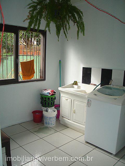 Casa 4 Dorm, Rincão do Cascalho, Portão (259760) - Foto 8