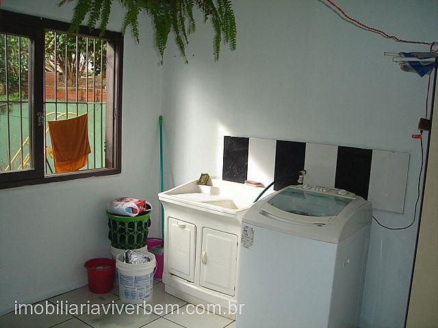 Casa 4 Dorm, Rincão do Cascalho, Portão (259760) - Foto 6