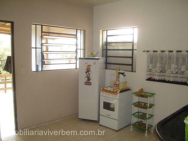 Casa 4 Dorm, Rincão do Cascalho, Portão (259760) - Foto 5