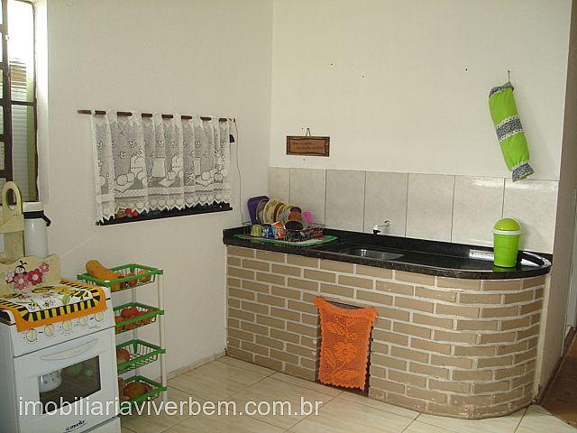 Casa 4 Dorm, Rincão do Cascalho, Portão (259760) - Foto 3