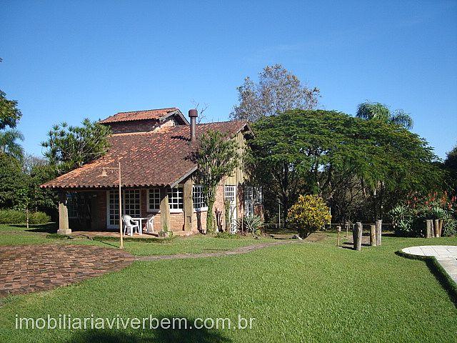 Viver Bem Imóveis - Terreno, Conceição (259820) - Foto 3