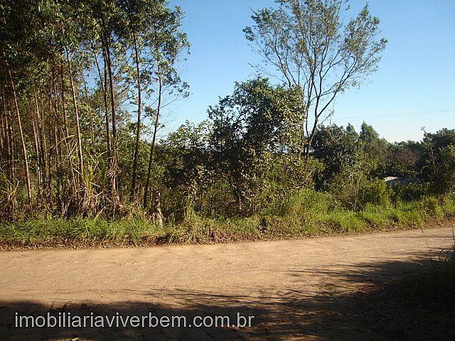 Casa, Rincão do Cascalho, Portão (263050) - Foto 5