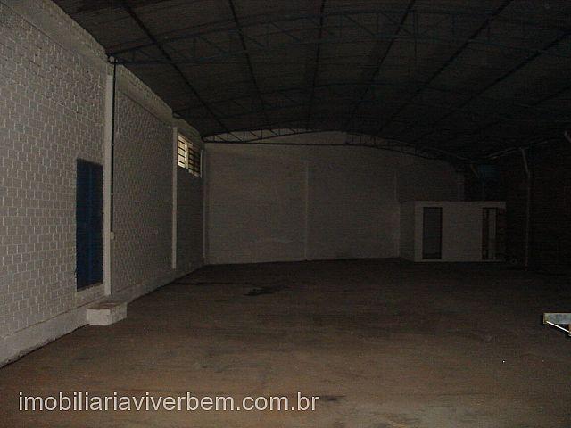 Casa, Centro, Portão (264134)