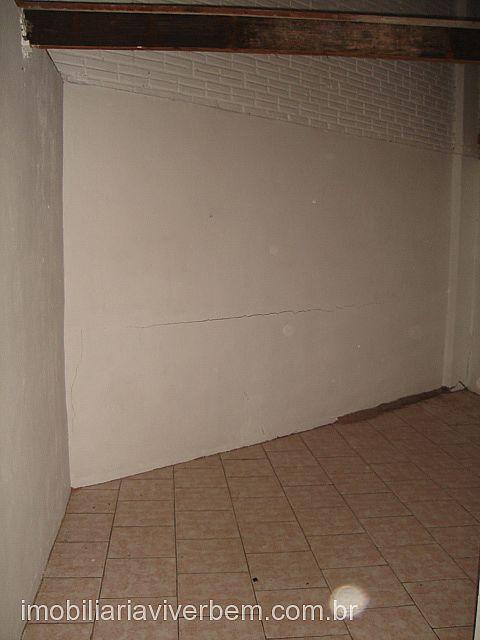 Casa, Centro, Portão (264134) - Foto 2