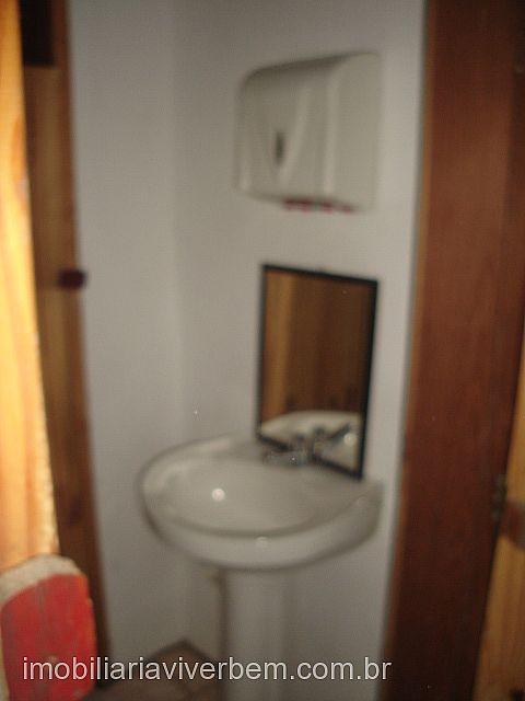 Casa, Centro, Portão (264134) - Foto 5