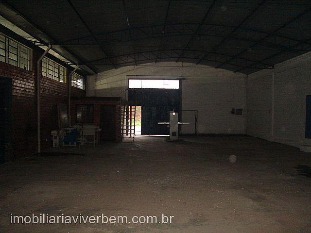 Casa, Centro, Portão (264134) - Foto 7