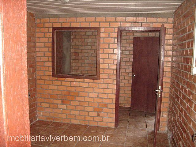 Casa, Centro, Portão (264134) - Foto 8