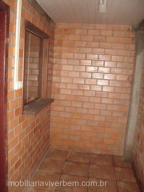Casa, Centro, Portão (264134) - Foto 9