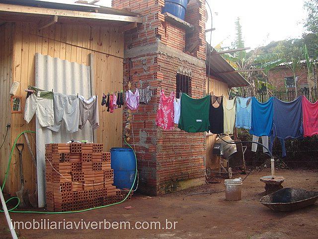 Viver Bem Imóveis - Casa 3 Dorm, Portão (264555) - Foto 4