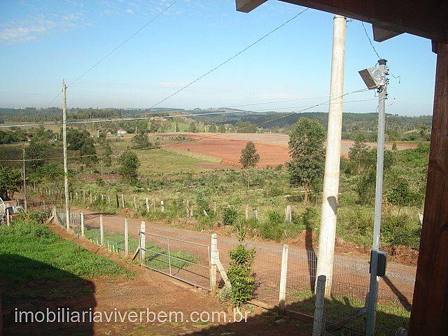 Viver Bem Imóveis - Casa 3 Dorm, Portão (264555) - Foto 5