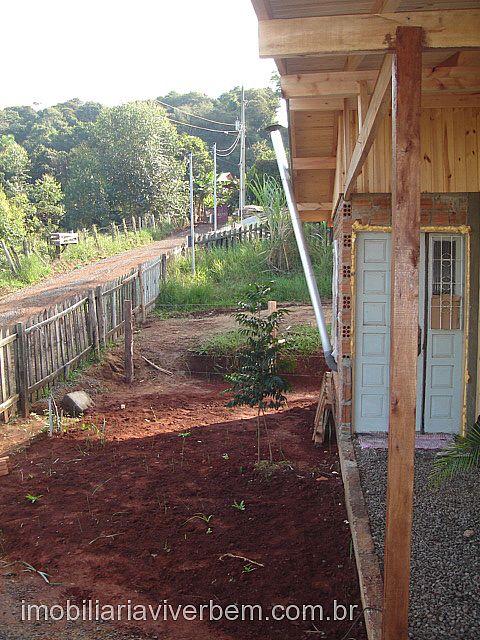 Viver Bem Imóveis - Casa 3 Dorm, Portão (264555) - Foto 6