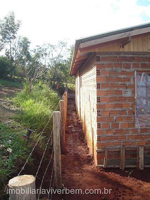Viver Bem Imóveis - Casa 3 Dorm, Portão (264555) - Foto 7