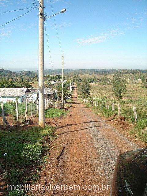Viver Bem Imóveis - Casa 3 Dorm, Portão (264555) - Foto 9