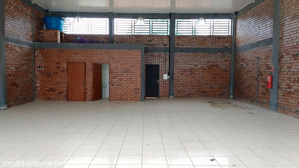 Casa, Bela Vista, São Leopoldo (271628) - Foto 3