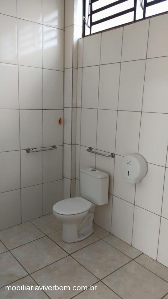 Casa, Bela Vista, São Leopoldo (271628) - Foto 8