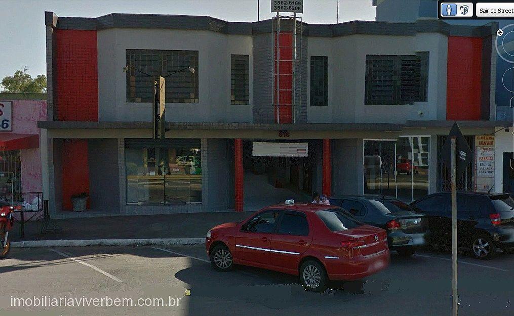 Casa, Centro, Portão (273610)