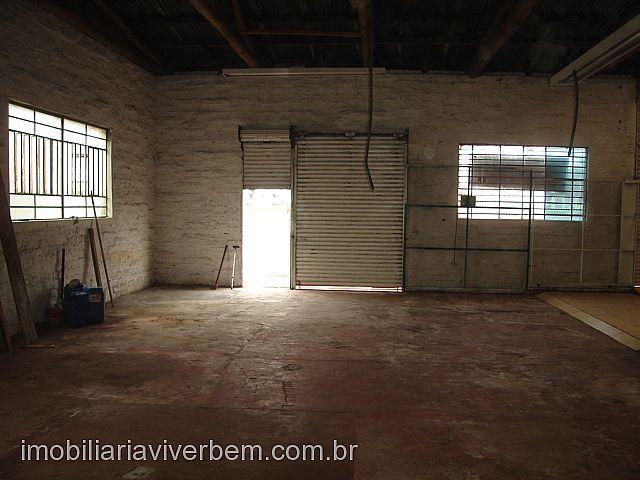 Viver Bem Imóveis - Casa, Centro, Portão (274293) - Foto 2