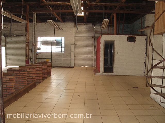 Viver Bem Imóveis - Casa, Centro, Portão (274293) - Foto 3
