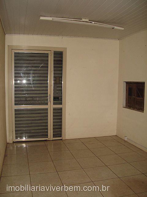 Viver Bem Imóveis - Casa, Centro, Portão (274293) - Foto 6