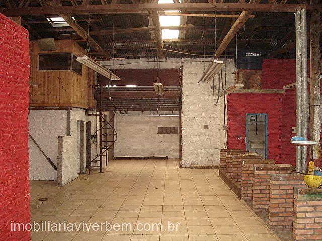 Viver Bem Imóveis - Casa, Centro, Portão (274293) - Foto 7