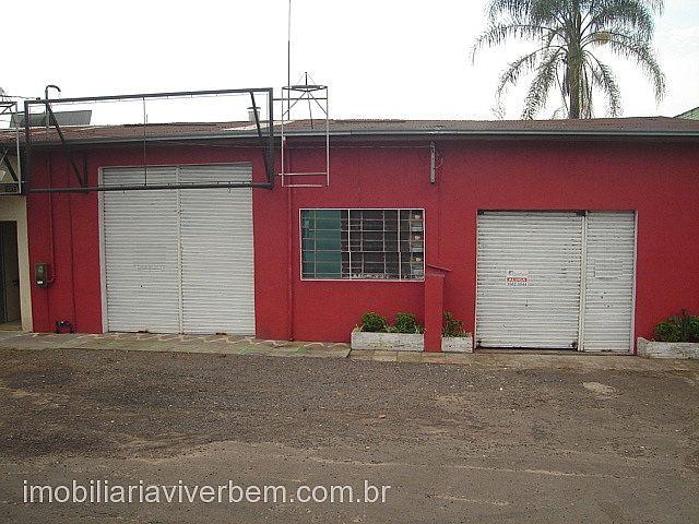 Viver Bem Imóveis - Casa, Centro, Portão (274293)