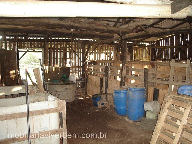 Casa 2 Dorm, Rincão do Cascalho, Portão (274822) - Foto 9