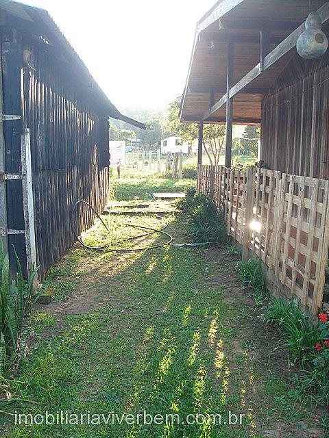 Casa 2 Dorm, Rincão do Cascalho, Portão (274822) - Foto 5