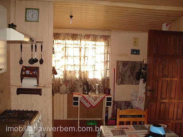 Casa 2 Dorm, Rincão do Cascalho, Portão (274822) - Foto 2