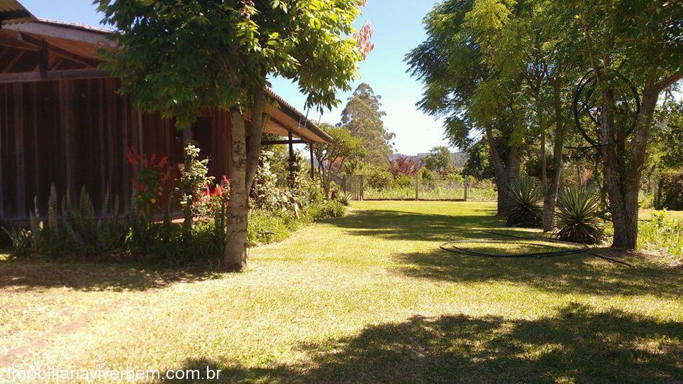 Casa 2 Dorm, Rincão do Cascalho, Portão (274822) - Foto 10
