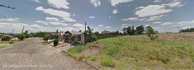 Viver Bem Imóveis - Terreno, Centro, Portão