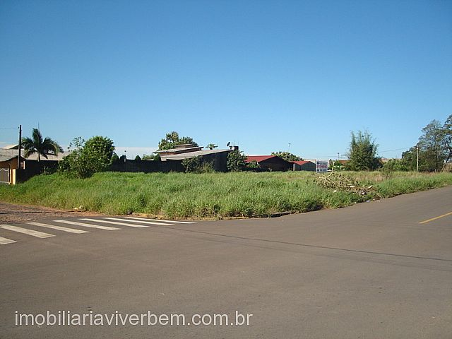 Terreno, Centro, Portão (276781)