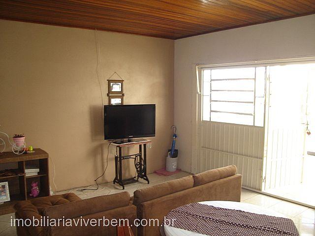 Viver Bem Imóveis - Casa 3 Dorm, Portão Novo - Foto 10