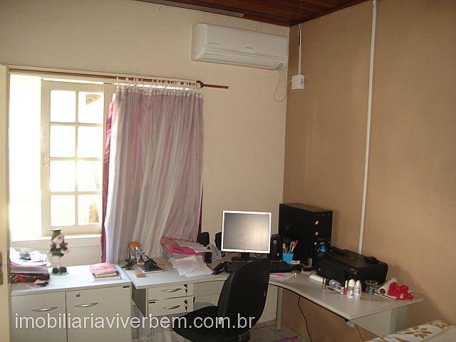 Viver Bem Imóveis - Casa 3 Dorm, Portão Novo - Foto 9