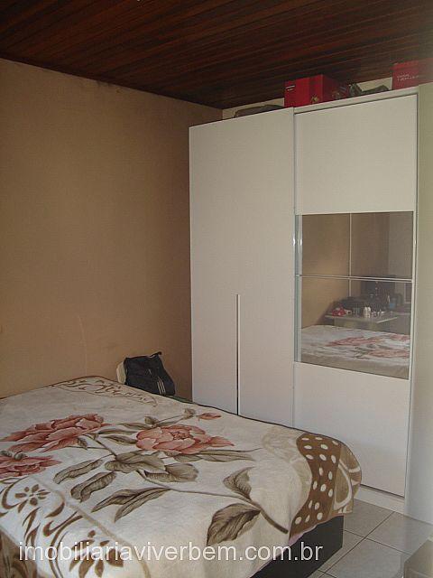 Viver Bem Imóveis - Casa 3 Dorm, Portão Novo - Foto 8