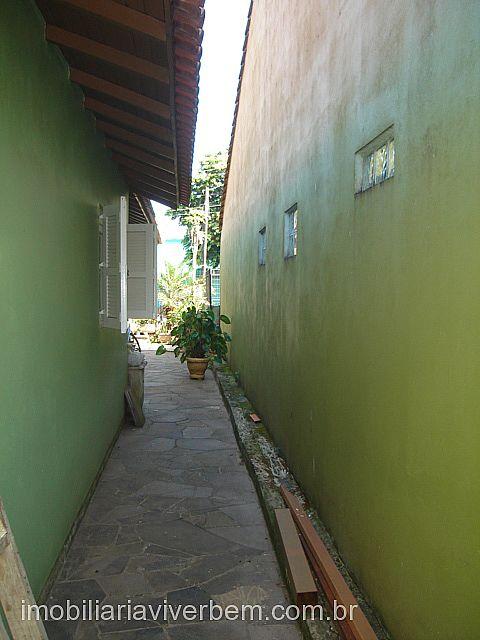 Viver Bem Imóveis - Casa 3 Dorm, Portão Novo - Foto 6
