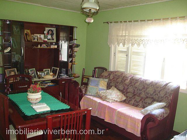 Viver Bem Imóveis - Casa 3 Dorm, Portão Novo - Foto 5