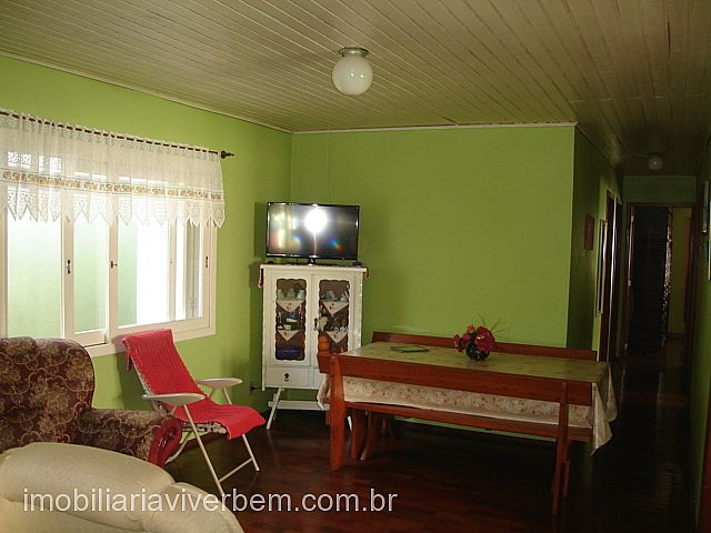 Viver Bem Imóveis - Casa 3 Dorm, Portão Novo - Foto 4