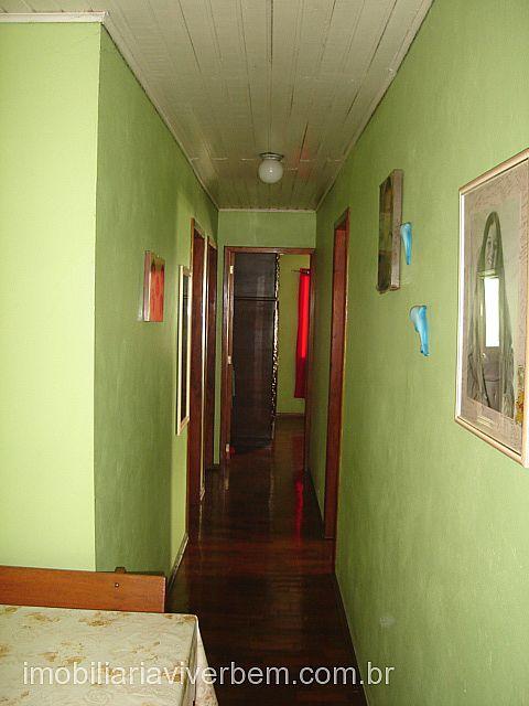 Viver Bem Imóveis - Casa 3 Dorm, Portão Novo - Foto 3