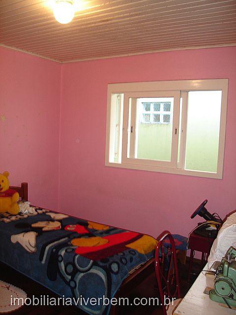 Viver Bem Imóveis - Casa 3 Dorm, Portão Novo - Foto 2