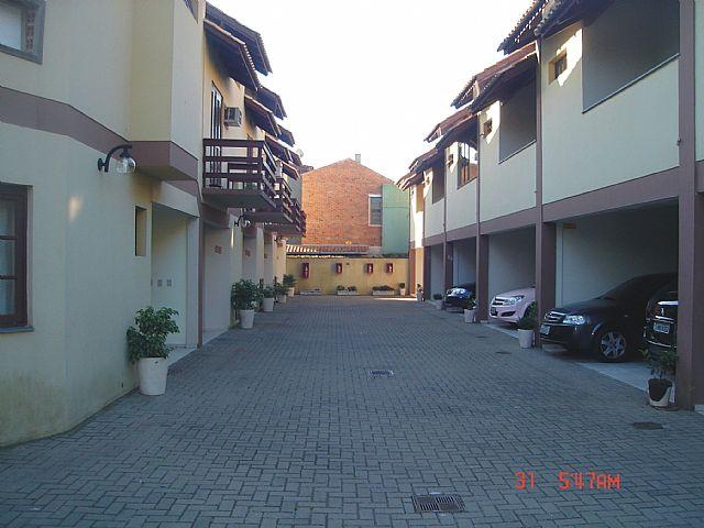 Viver Bem Imóveis - Casa 3 Dorm, Serraria (2785) - Foto 9