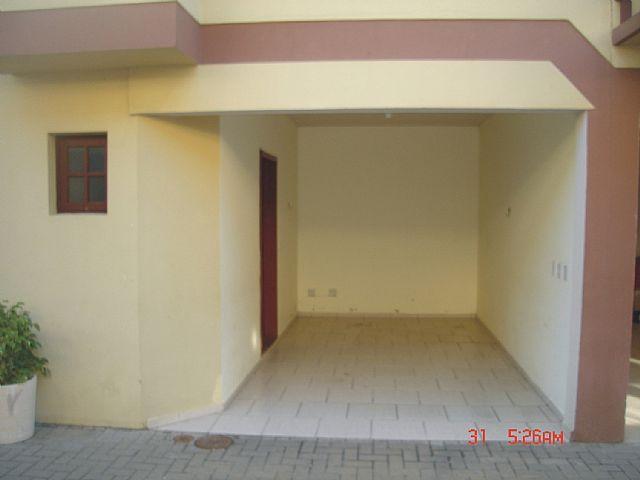 Viver Bem Imóveis - Casa 3 Dorm, Serraria (2785) - Foto 8