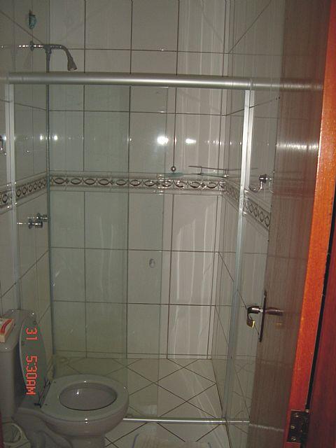 Viver Bem Imóveis - Casa 3 Dorm, Serraria (2785) - Foto 7