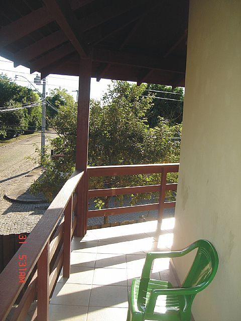 Viver Bem Imóveis - Casa 3 Dorm, Serraria (2785) - Foto 6