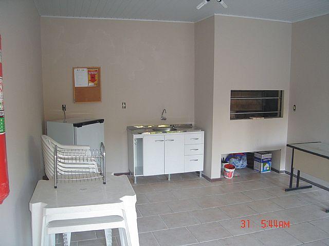 Viver Bem Imóveis - Casa 3 Dorm, Serraria (2785) - Foto 3