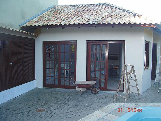 Viver Bem Imóveis - Casa 3 Dorm, Serraria (2785) - Foto 2