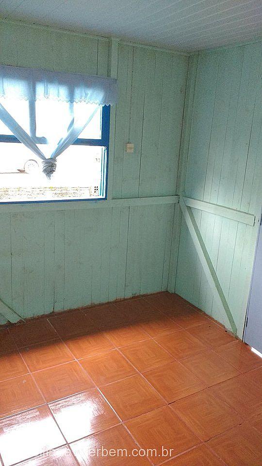 Casa 2 Dorm, Vila Rica, Portão (284875) - Foto 3